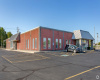 2026 W Main St., Springfield, Ohio 45504, ,Office,For Sale,W Main St.,1012