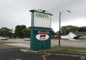 2205 Park Rd., Springfield, Ohio 45504, ,Restaurant,For Sale,Park Rd.,1016