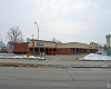 2107 Park Rd., Springfield, Ohio 45504, ,Shopping Center,For Lease,Park Rd. ,1,1023