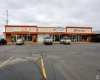 229 E. Home Rd., Springfield, Ohio 45503, ,Shopping Center,For Lease,E. Home Rd.,1025