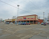 2111 Park Rd., Springfield, 45504, ,Shopping Center,For Lease,Park Rd.,1,1028